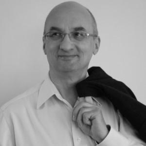 Andrzej Lewandowski