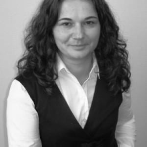 Anetta Krukowska