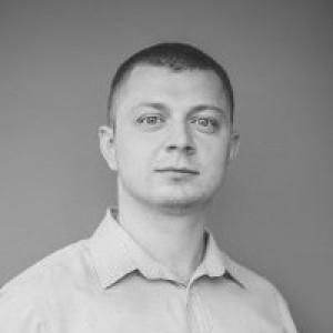 Bartosz Liberski