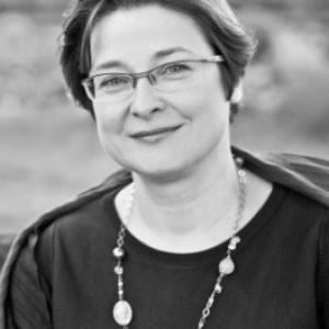 Grażyna Borowska
