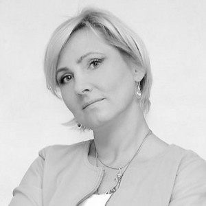 Katarzyna Lewandowska