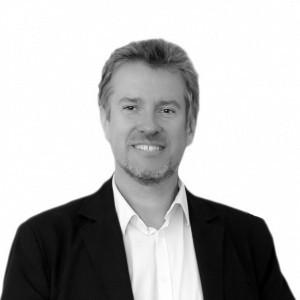 Krzysztof Stefaniak