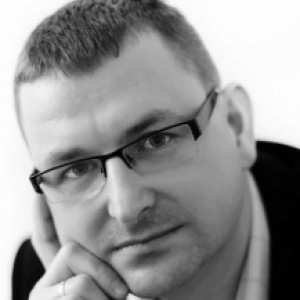 Piotr Benedyk
