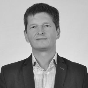 Piotr Kwietniewski