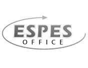 ESPES OFFICE