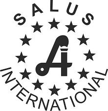 SALUS INTERNATIONAL