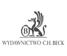 WYDAWNICTWO C.H. BECK